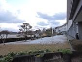 2020.02.14-19日本三溫泉六日遊:DSCN4252.JPG