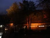 2020.02.14-19日本三溫泉六日遊:DSCN4111.JPG