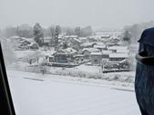 2020.02.14-19日本三溫泉六日遊:DSCN4287.JPG
