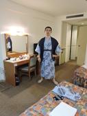 2020.02.14-19日本三溫泉六日遊:DSCN4126.JPG