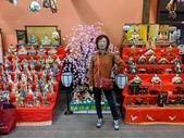 2020.02.14-19日本三溫泉六日遊:IMG_20200216_072413.jpg