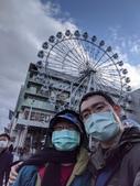 2020.02.14-19日本三溫泉六日遊:IMG_20200218_155856.jpg