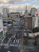 2020.02.14-19日本三溫泉六日遊:IMG_20200218_163938.jpg