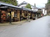 2020.02.14-19日本三溫泉六日遊:DSCN4225.JPG