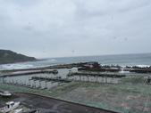 2018.9.29-30東北角 山上人家二日遊:DSCN0033.JPG