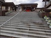 2020.02.14-19日本三溫泉六日遊:IMG_20200217_164142.jpg