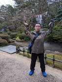 2020.02.14-19日本三溫泉六日遊:IMG_20200217_144853.jpg