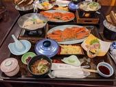2020.02.14-19日本三溫泉六日遊:IMG_20200217_183328.jpg