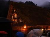 2020.02.14-19日本三溫泉六日遊:DSCN4102.JPG
