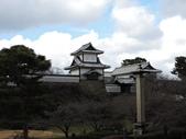2020.02.14-19日本三溫泉六日遊:DSCN4157.JPG