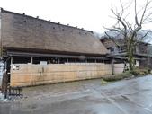 2020.02.14-19日本三溫泉六日遊:DSCN4076.JPG