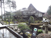 2020.02.14-19日本三溫泉六日遊:DSCN4214.JPG