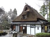 2020.02.14-19日本三溫泉六日遊:DSCN4216.JPG
