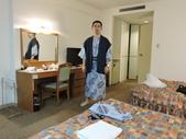2020.02.14-19日本三溫泉六日遊:DSCN4125.JPG
