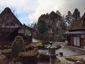 2020.02.14-19日本三溫泉六日遊:IMG_20200217_162049.jpg