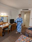 2020.02.14-19日本三溫泉六日遊:IMG_20200216_210522.jpg