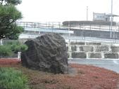 2020.02.14-19日本三溫泉六日遊:DSCN4264.JPG