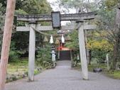 2020.02.14-19日本三溫泉六日遊:DSCN4202.JPG