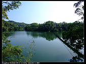 風景拍拍拍:(1024) 20081019 明德水庫 (12).JPG.jpg