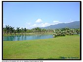 風景拍拍拍:(800_600) 20080919 花蓮美食之旅 (116).JPG.jpg
