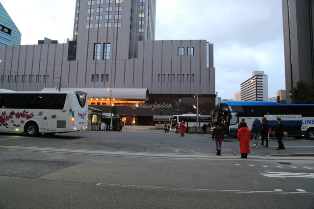 IMG_7660.JPG - 高速巴士