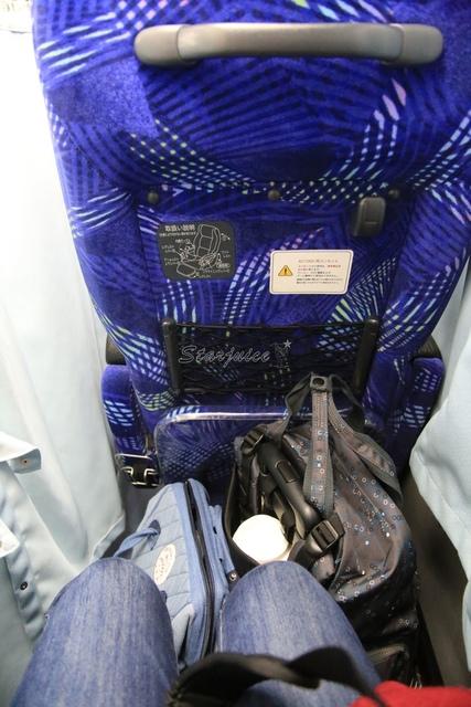 IMG_7655.JPG - 高速巴士