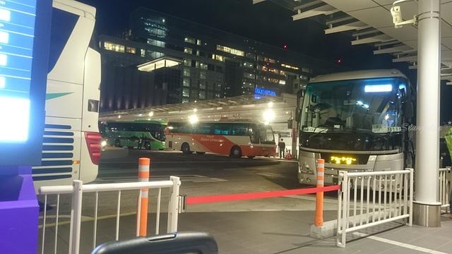 DSC_0464.jpg - 高速巴士