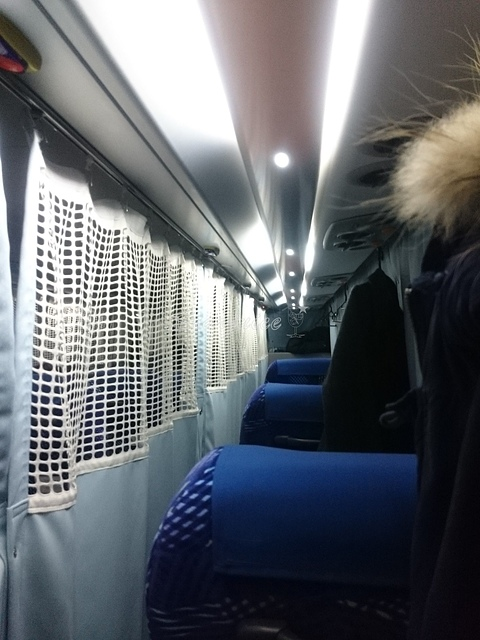 C360_2016-12-15-23-18-41-417.jpg - 高速巴士