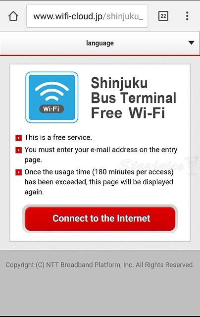 Screenshot_20161215-221827.jpg - 高速巴士