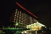 圓山飯店:圓山-004.jpg