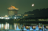 圓山飯店:大佳-006.jpg