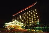 圓山飯店:圓山-002.jpg