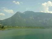 哈爾斯塔特-維也納1080826:1080826哈爾斯塔特往維也納途中011-.jpg