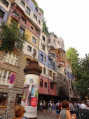 維也納美景宮-百水公寓1080828:1080828維也納030-百水公寓.jpg