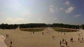 維也納熊布朗宮-瑪麗亞·特蕾西亞廣場-英雄廣場-新王宮1080827:1080827維也納042-熊布朗宮.jpg