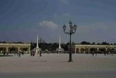 維也納熊布朗宮-瑪麗亞·特蕾西亞廣場-英雄廣場-新王宮1080827:1080827維也納310-熊布朗宮.jpg