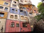 維也納美景宮-百水公寓1080828:1080828維也納022-百水公寓.jpg
