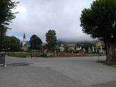 奧地利聖吉爾根1080826:1080826聖吉爾根 708-.jpg