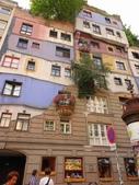 維也納美景宮-百水公寓1080828:1080828維也納029-百水公寓.jpg