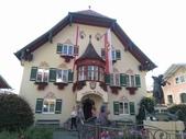 奧地利聖吉爾根1080826:1080826聖吉爾根 754-.jpg