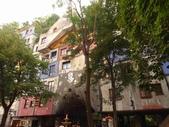 維也納美景宮-百水公寓1080828:1080828維也納023-百水公寓.jpg