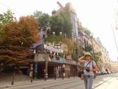 維也納美景宮-百水公寓1080828:1080828維也納025-百水公寓.jpg
