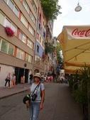 維也納美景宮-百水公寓1080828:1080828維也納026-百水公寓.jpg