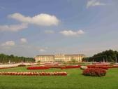 維也納熊布朗宮-瑪麗亞·特蕾西亞廣場-英雄廣場-新王宮1080827:1080827維也納036-熊布朗宮.jpg