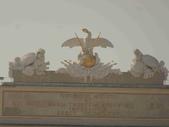 維也納熊布朗宮-瑪麗亞·特蕾西亞廣場-英雄廣場-新王宮1080827:1080827維也納039-熊布朗宮.jpg