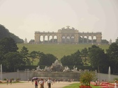 維也納熊布朗宮-瑪麗亞·特蕾西亞廣場-英雄廣場-新王宮1080827:1080827維也納029-熊布朗宮.jpg