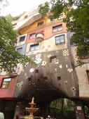 維也納美景宮-百水公寓1080828:1080828維也納033-百水公寓.jpg