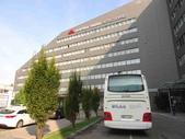 維也納美景宮-百水公寓1080828:1080828維也納001-Austria Trend Hotel Doppio.jpg