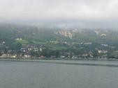 奧地利聖吉爾根1080826:1080826聖吉爾根 712-.jpg
