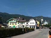 奧地利聖吉爾根1080826:1080826聖吉爾根 746-.jpg